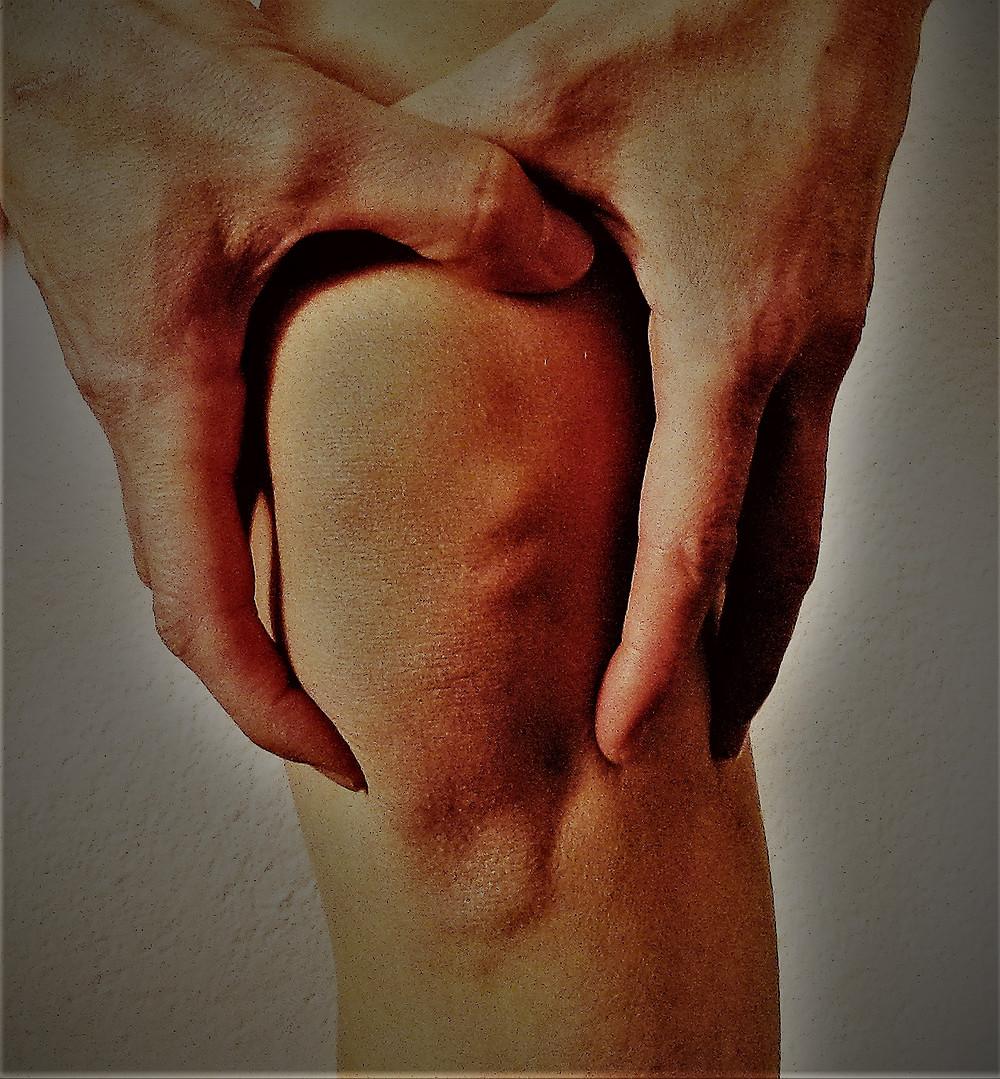 arthrose physiotherapie oberwil radiuszwei