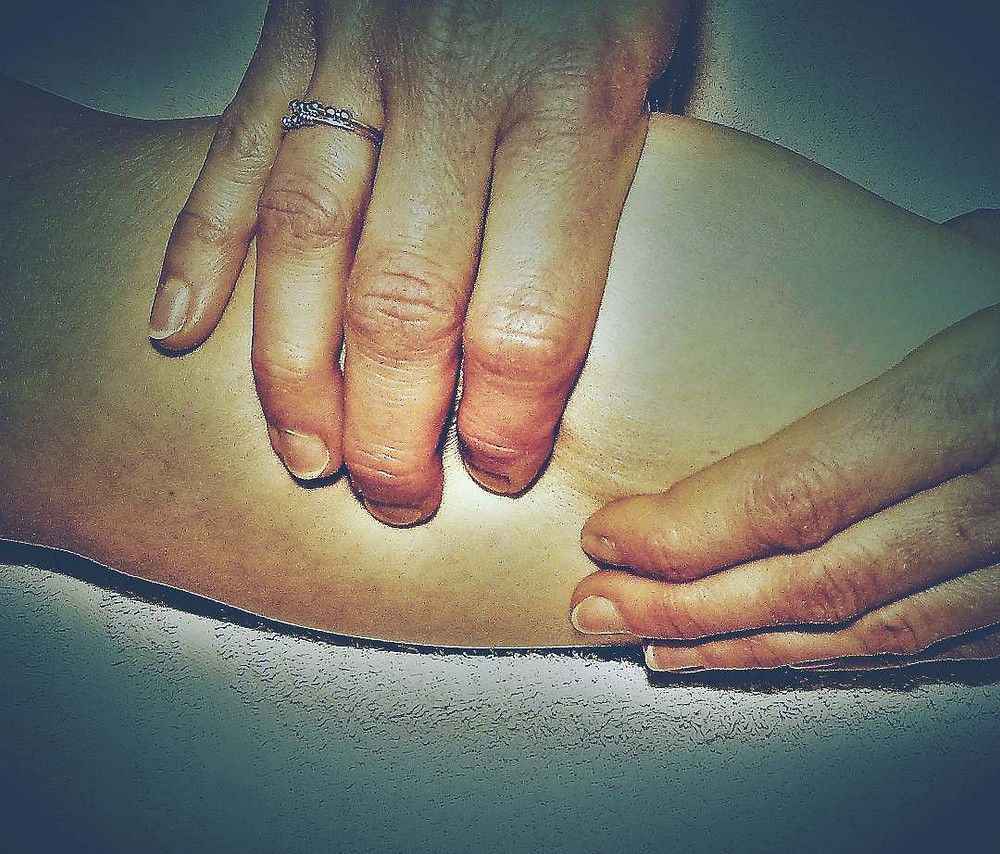 lymphdrainage radiuszwei physiotherapie & pilates Oberwil
