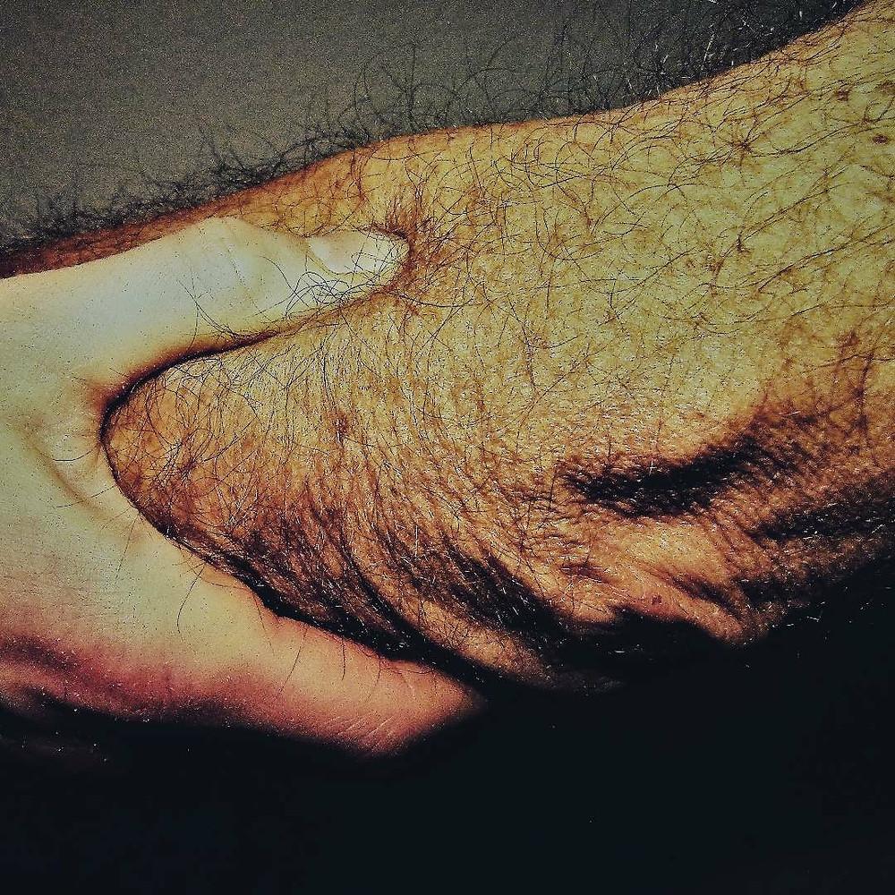 triggerpunkttherapie physiotherapie oberwil