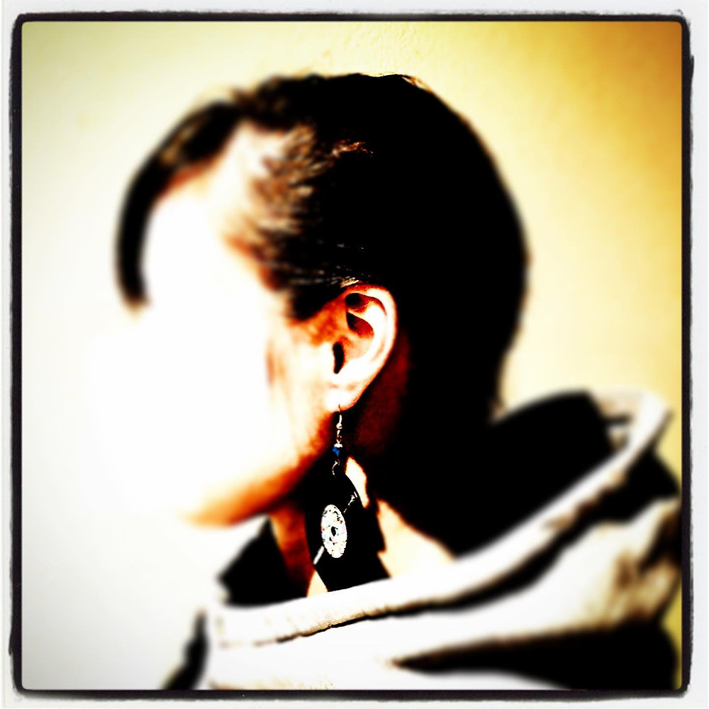 Tinnitus und Ohrgeräusche, physiotherapie radiuszwei Oberwil