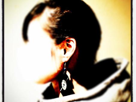 Tinnitus – Der ständige Begleiter