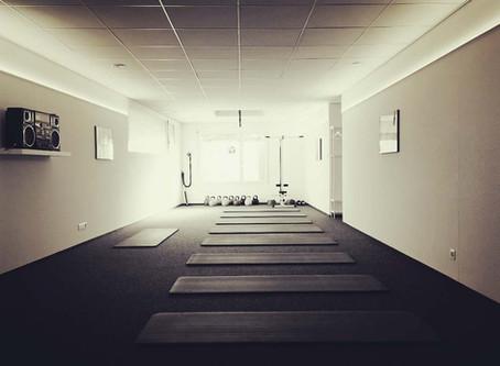 Wie Du Deinen guten Vorsatz fit zu werden erfolgreich umsetzen kannst…