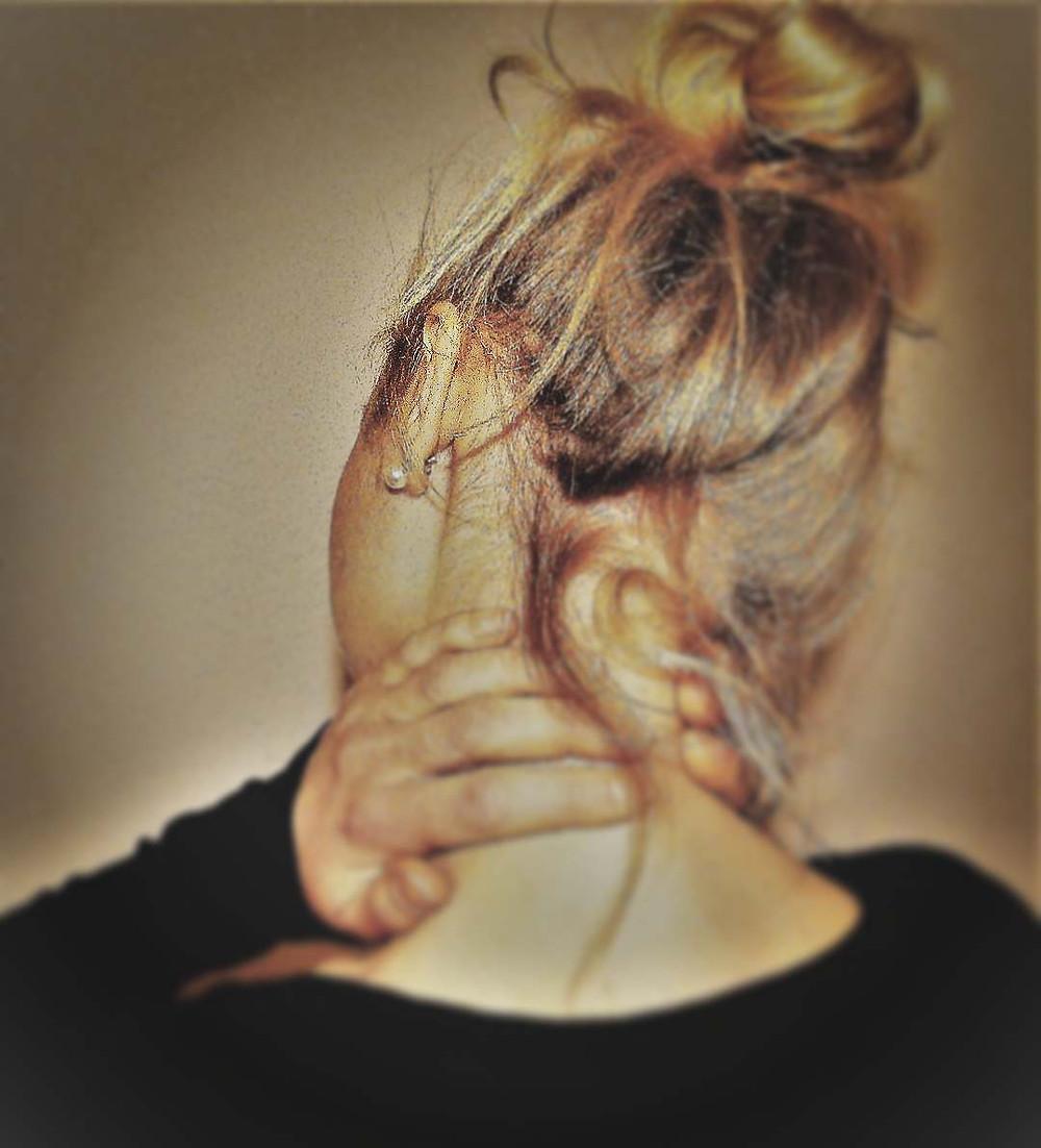 Kopfschmerzen physiotherapie radiuszwei oberwil