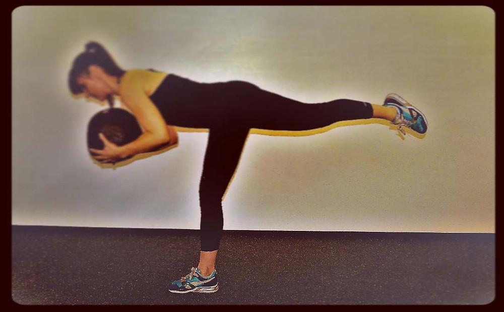 radiuszwei physiotherapie & pilates oberwil trx kettlebell