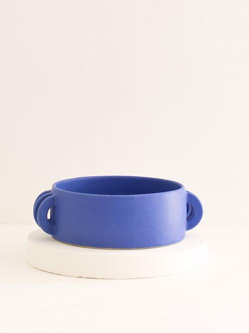 Coupe Le Grand Bleu   Anses verticales
