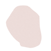 shapes-site-07.png