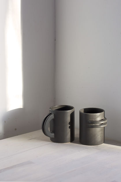 tasses.jpg