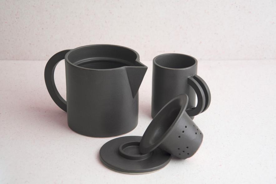 théière+tasse-athéna.jpg