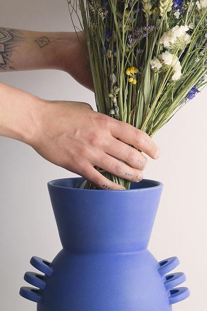 vase-5.jpg