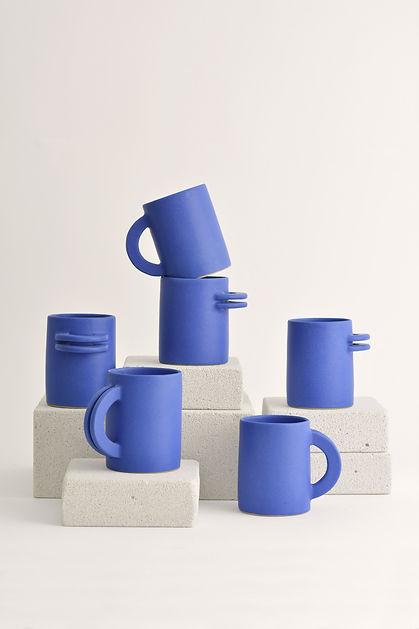 Tasses-Athéna-newnew-web2.jpg