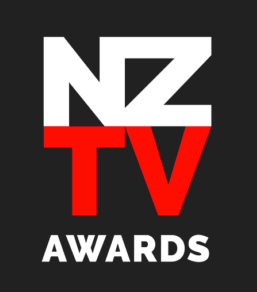 Record Nominations in NZTV Awards!
