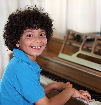 piano-6.jpg