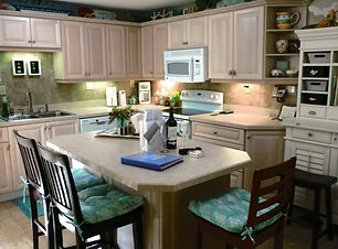 2019 Kitchen (2).JPG