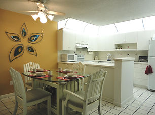 2013_Kitchen1.jpg