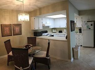 119D Kitchen.jpg