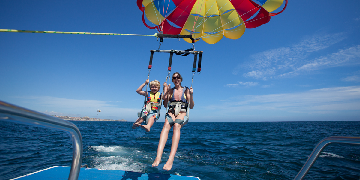 parasailing-the-safe-and-fun-way