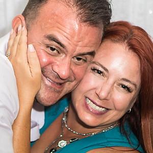 #Greg & Dena Eloped
