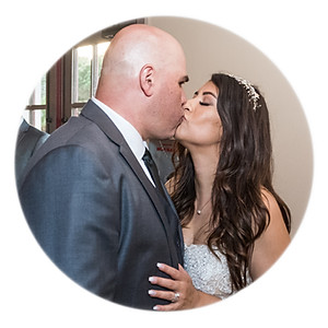 Mr. & Mrs. Sandoval