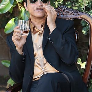 Renu Agnihotri