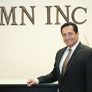 PMN, Inc.