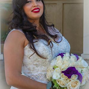 Jessica & Ernesto's Wedding