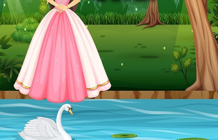 The Princess and the Swan_edited.jpg