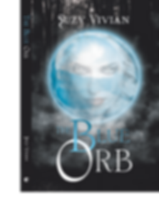 Blue Orb cover_pap.png