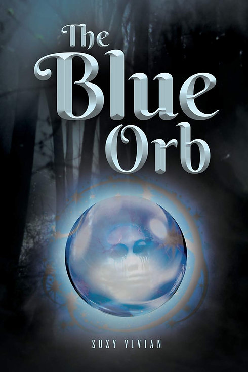 The Blue Orb.jpg