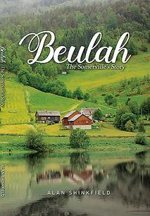 Beulah by Alan Shinkfield