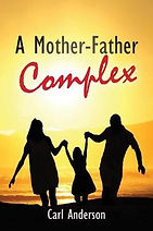 Front Cover Mother Father Complex.jpg