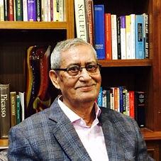 Bhupesh Karmakar (1).jpg