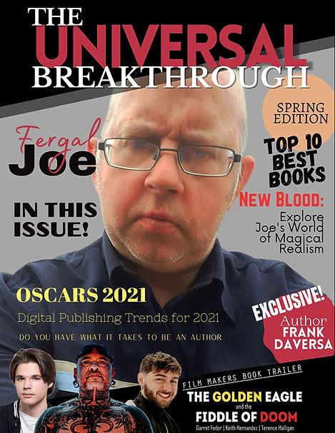 TUB Spring Mag resize.jpg