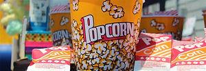 popcorn(1).jpg