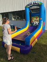 skeeball inflatable game .jpg