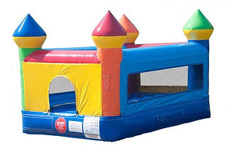 indoor_bounce_house_dy-bh-indoor-8a_-_01