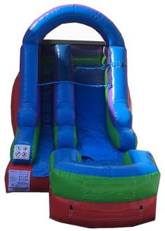 12-foot-inflatable-water-slide-retro2.jp