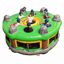 human whack a mole inflatable game.jpg