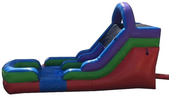 12-foot-inflatable-water-slide-retro4.jp