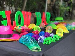 glow party glow bar .jpg