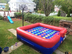 giant twister inflatable game .jpg