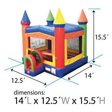 inflatable-bounce-house-rainbow-modular-