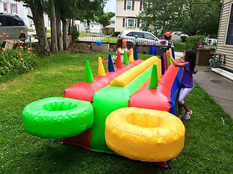 airball inflatable game 2.jpg