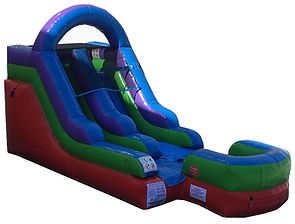 12-foot-inflatable-water-slide-retro3.jp