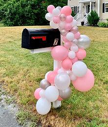 Balloon Garland north andover.jpg