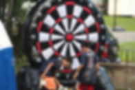giant dartboard inflatable game .jpg