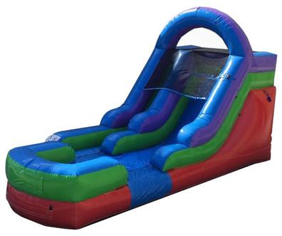 12-foot-inflatable-water-slide-retro1.jp