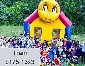 train%2520bounce%2520house%2520_edited_e