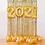 Thumbnail: 2021 Balloon Backdrop