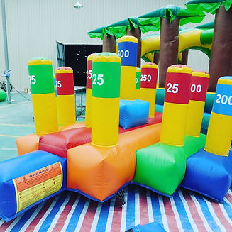 giant inflatable game ring toss.jpg