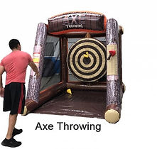Axethrowing_edited.jpg
